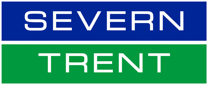 Severntrent-logo