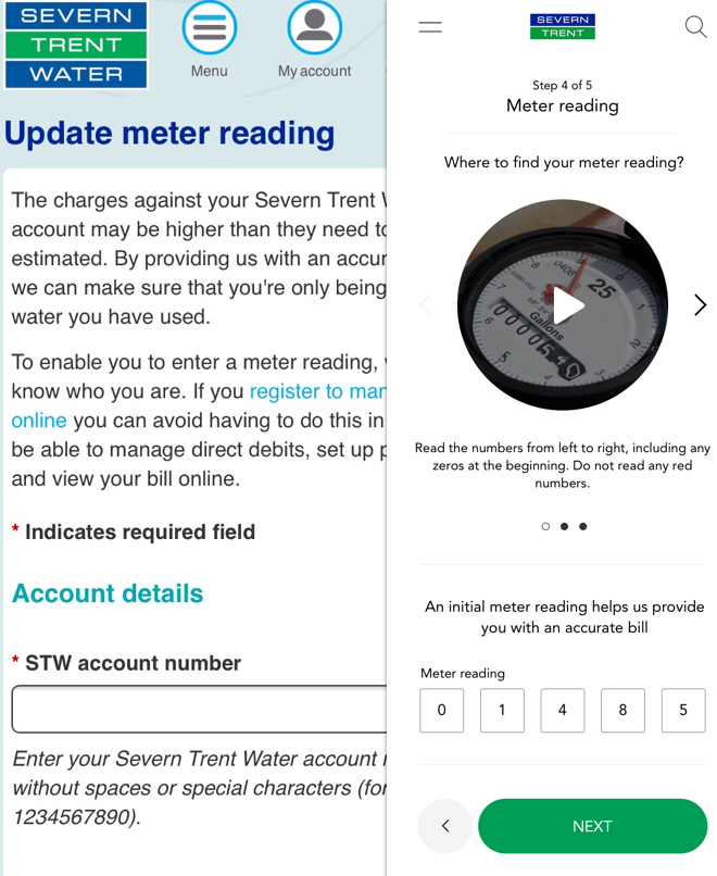meter-reading-as-is-and-to-be