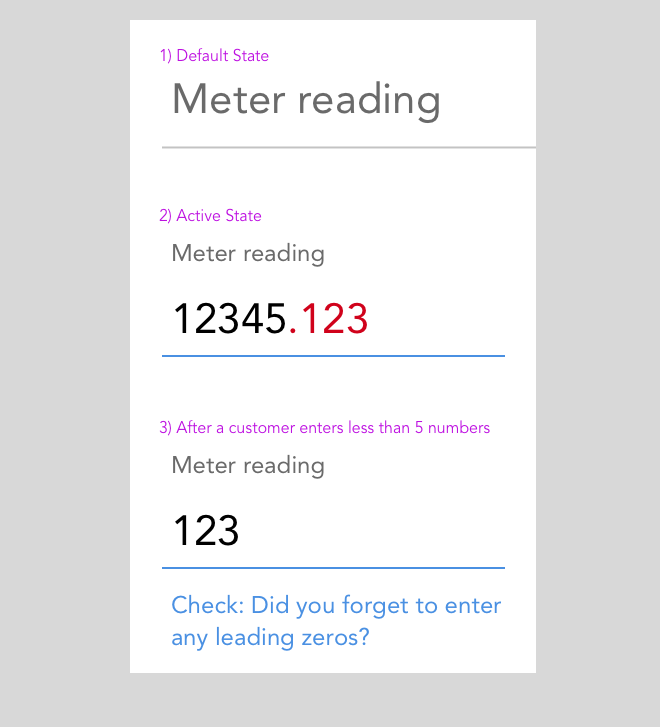 meter-reading-concept